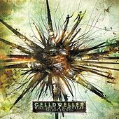 Wish Upon A Blackstar (Deluxe Edition) de Celldweller