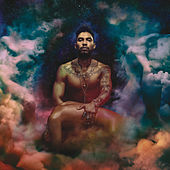Flesh by Miguel