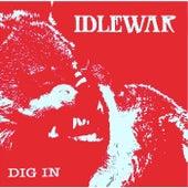 Dig In de Idlewar