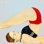 Break for Lovers (feat. Helena) de Men I Trust