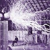 Exhibit C von Jay Electronica