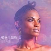 Break of Dawn by Goapele
