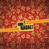 Quin Nadal by Various Artists