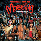 Mobbing (feat. Troy Ave) von Papoose