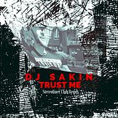 Trust Me (Stereoliner Club Remix) by DJ Sakin