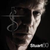 Stuart 60 by Stuart