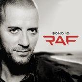 Sono Io by Raf