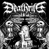 Toxic Hammer by Deathrite