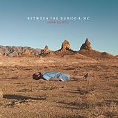 Coma Ecliptic von Between The Buried And Me
