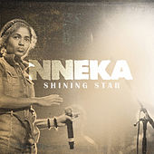 Shining Star - Single by Nneka