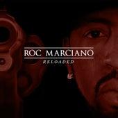 Reloaded von Roc Marciano