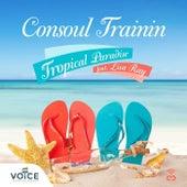 Tropical Paradise von Consoul Trainin