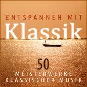 Entspannen mit Klassik by Various Artists