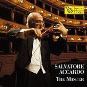 The Master by Various Artists