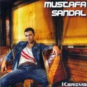Karizma by Mustafa Sandal