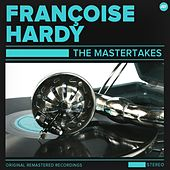The Françoise Hardy Mastertakes de Francoise Hardy