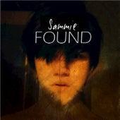 Found - Single by Sammie