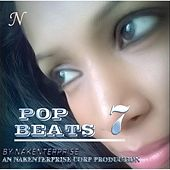 Pop Beats 7 by Nakenterprise