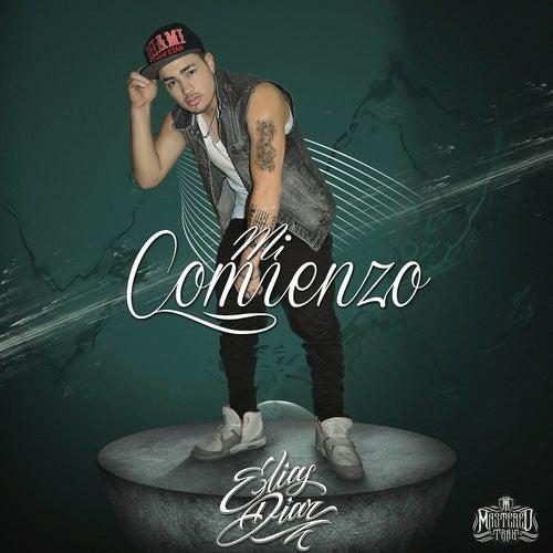 Mi Comienzo by Elias Diaz