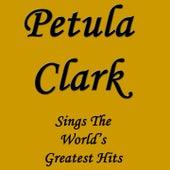 Sings the World's Greatest Hits de Petula Clark