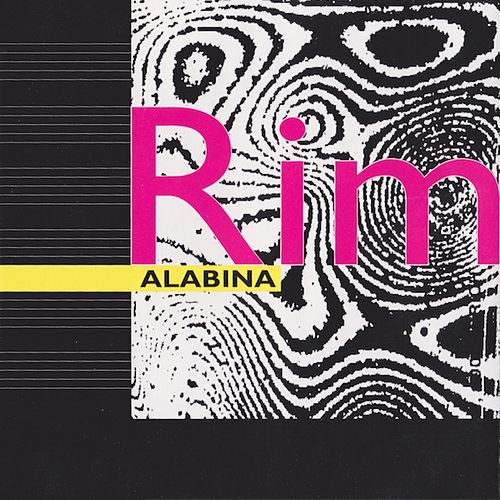 Rim by Alabina