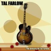 The Artistry of Tal Farlow de Tal Farlow