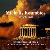 Nocturnal by Michalis Koumbios (Μιχάλης Κουμπιός)
