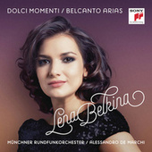 Dolci Momenti - Belcanto Arias by Various Artists