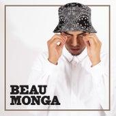 Beau Monga di Beau Monga