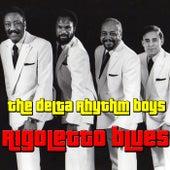 Rigoletto Blues by Delta Rhythm Boys