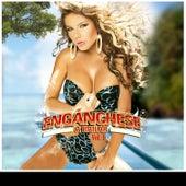 Colección  Enganchese a Bailar, Vol. 1 de Various Artists