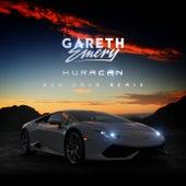 Huracan (Ben Gold Remix) von Gareth Emery