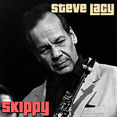 Skippy by Steve Lacy