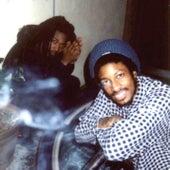 808's & Dark Grapes III von Main Attrakionz