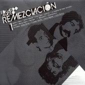Eduardo Mateo Remezclación 1 de Various Artists