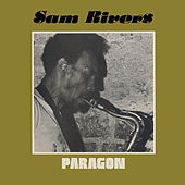 Paragon by Sam Rivers