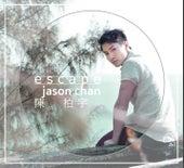 Escape by Jason Chan