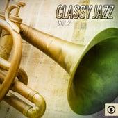 Classy Jazz, Vol. 2 von Various Artists