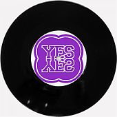 Deep House on Yes Yes de Various Artists