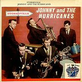 Stormsville de Johnny & The Hurricanes