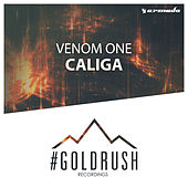 Caliga by Venom One