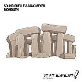 Monolith by Sound Quelle