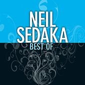Best Of von Neil Sedaka