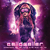 Soundtrack For The Voices In My Head Vol. 02 de Celldweller