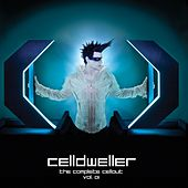 The Complete Cellout Vol. 01 by Celldweller