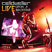 Live Upon A Blackstar de Celldweller