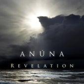 Revelation by Anúna