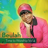 Time to Worship Vol.4 by Beulah