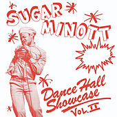 Dance Hall Showcase Vol. II by Various Artists