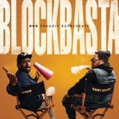 Blockbasta de ASD